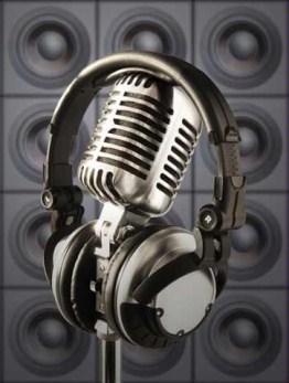 слушайте свой голос