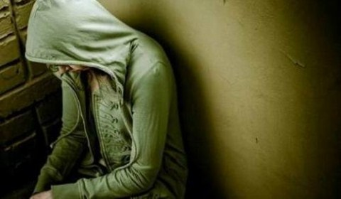 как помочь себе при депрессии