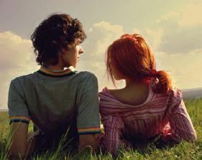 Как признаться в любви к гею фото 631-936