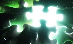 Базовые знания нейролингвистического программирования